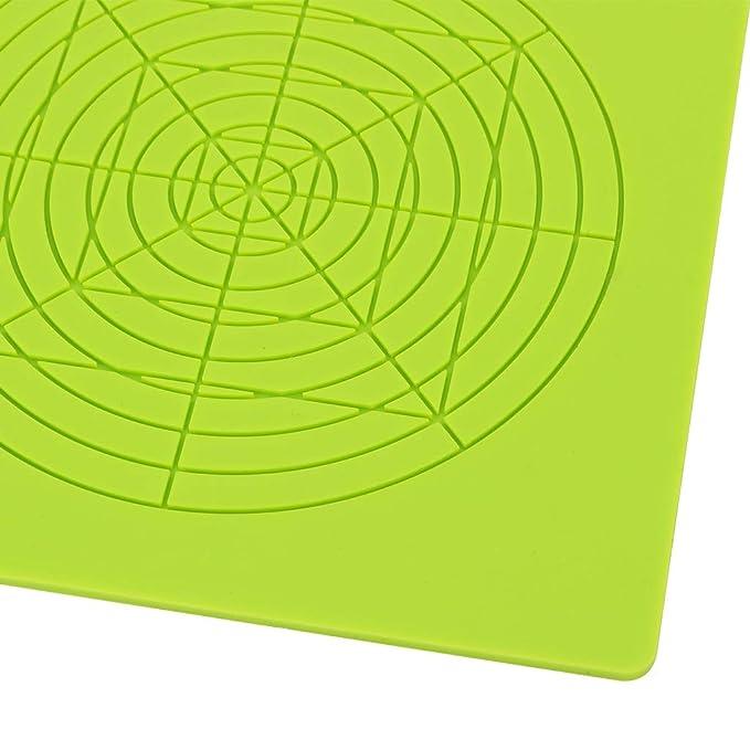 KESOTO - Lápiz de impresión 3D (Silicona, con combinación de ...