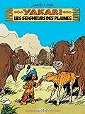 """Afficher """"13 LES SEIGNEURS DES PLAINES"""""""