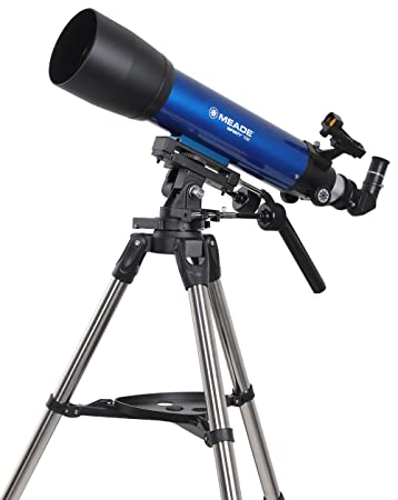 The Best Telescopes Under $200 1