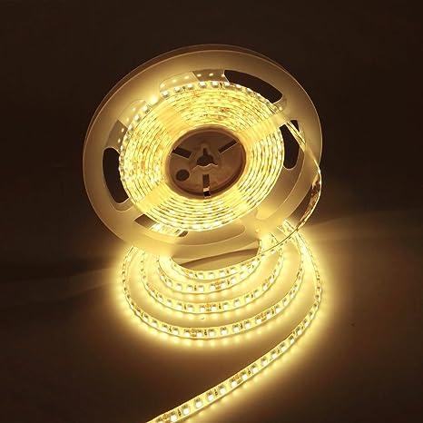 Amazon ule477884 certification led strip lights kinglux ule477884 certification led strip lightskinglux led strip lights led tape mozeypictures Choice Image