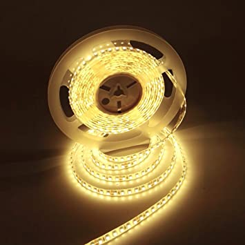 Amazon ule477884 certification led strip lights kinglux ule477884 certification led strip lightskinglux led strip lights led tape mozeypictures Choice Image