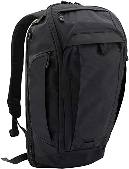 Vertx unisex-adult Gamut Checkpoint Backpack