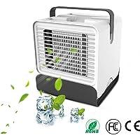 Les meilleures ventes les articles les plus - Mini climatiseur pour chambre ...