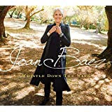 Buy Joan Baez: Whistle Down The Wind New or Used via Amazon