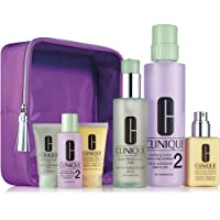 Great Skin Home and Away Set For Drier Skin