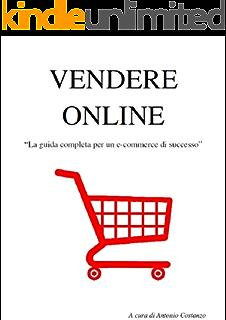 f6bacea99093 Ecommerce Management  Blog To Book eBook  Francesco Chiappini ...