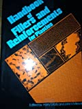 Handbook of Fillers and Reinforcements for Plastics, Harry S. Katz and John V. Milewski, 0442253729