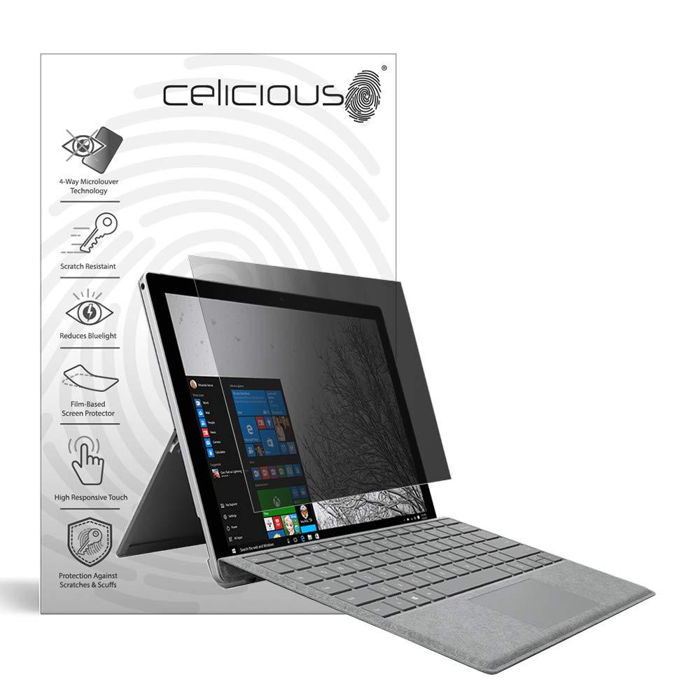 Celicious Privacy Plus 4-Way Anti-Spy Filter Screen