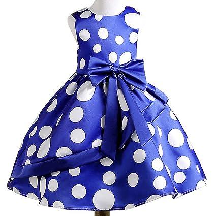 3 9 Años Vestido Fiesta Niña Vestido De Princesa Con Encajes