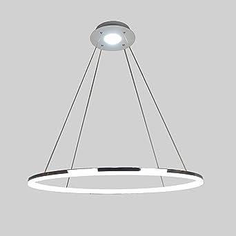 61aepMcydjL. SX342  5 Incroyable Suspension Design Chambre Ojr7