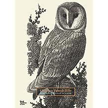 Charles Tunnicliffe: Prints, a Catalogue Raisonne