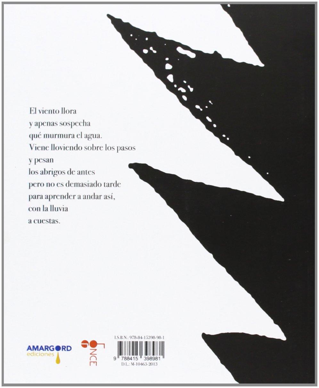 Para trazar lo (im)posible: Arturo Tomás Borra López: 9788415398981: Amazon.com: Books