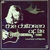 Children of Lir by LOUDEST WHISPER (2007-03-20)