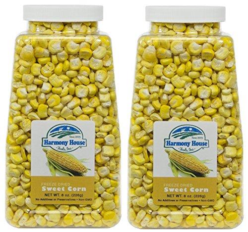 harmony house foods corn - 8