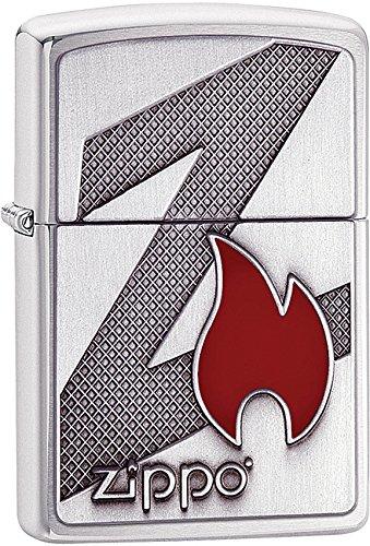 big zippo lighter - 9