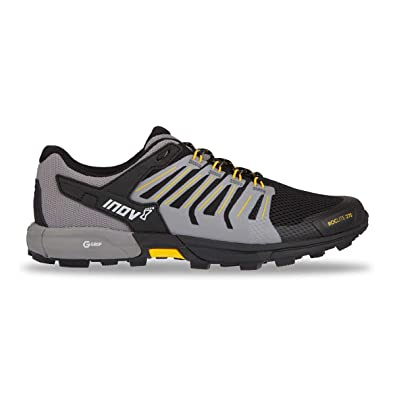 3286bf844d313 Inov8 Roclite 275 Trail Running Shoes - AW19