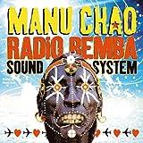 : Radio Bemba Sound System