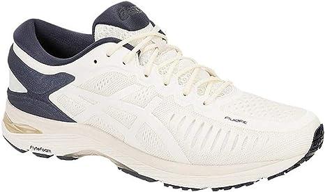 zapatillas asics moda hombre noia