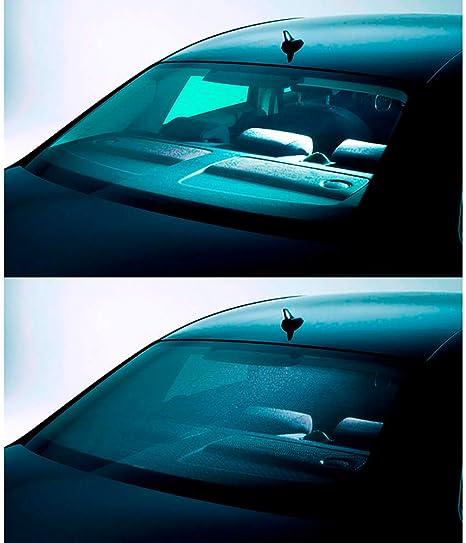 Sonniboy Kompatibel Mit Skoda Octavia Iii Combi 2013 2017 Facelift 2017 Auto