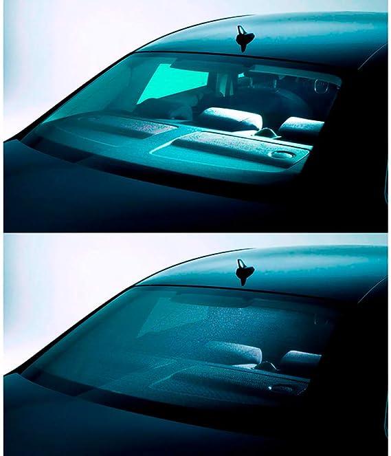 Sonniboy Kompatibel Mit Mercedes A Klasse W169 5 Türer 2004 2012 Auto