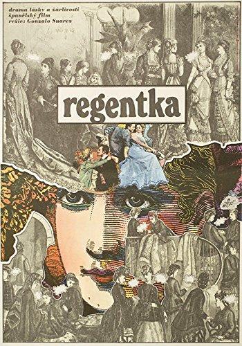 the-regents-wife-1976-czech-a3-poster