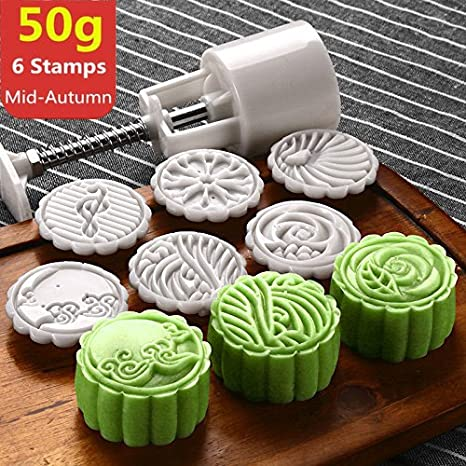 Ice Cube Cream Mousse Candle Soap Clay Artwork; ZC2 3D Lips Cake Topper Decoration Silicone Mold Creative DIY Baking Bakeware Tray for Romantic or Birthday Party Chocolate Candy Jelly Fondant Gum