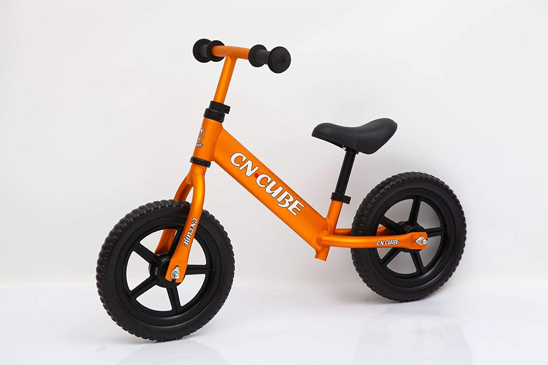 Bici Gxflo Per Bici Dell'equilibrio Gxflo Le n8k0wPO
