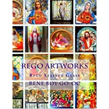 Rego Artworks