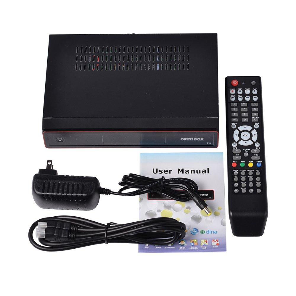 Bmw Z5: Z5 Wireless Radio Remote инструкция