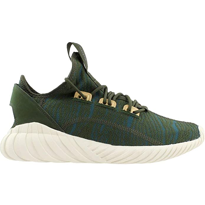 wholesale dealer b6350 10de1 Amazon.com   adidas Womens Tubular Doom Sock Athletic   Sneakers   Fashion  Sneakers