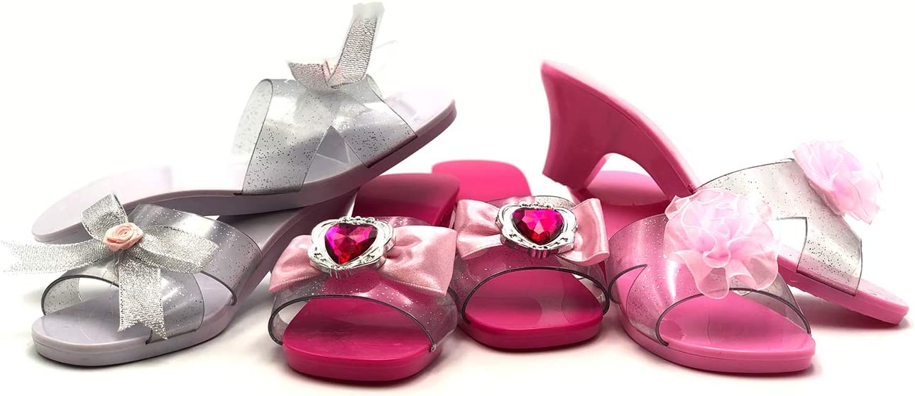 Amazon.es: Tachan - Accesorios de Princesa en caja (CPA Toy Group ...