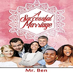 A Successful Marriage Audiobook