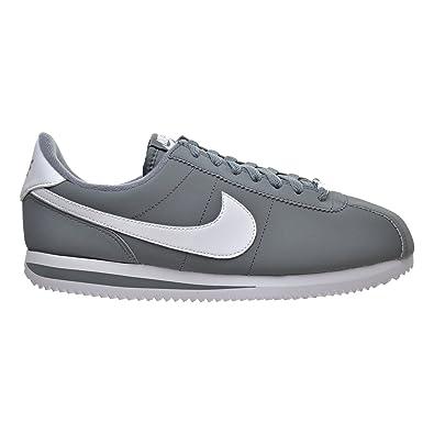 867d6934926a Nike Cortez Sneakers Amazon gatwick-airport-parking-deals.co.uk