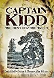 Captain Kidd, Craig Cabell and Graham Thomas, 1844159612