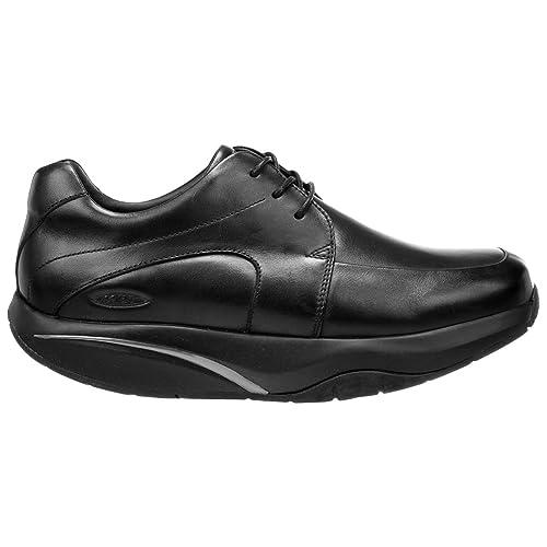 Zapatillas Amazon M Y Complementos Hombre Zapatos Para es Shuguli Mbt wg4qEgR