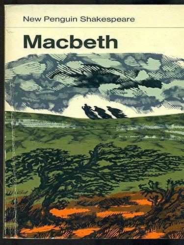 Macbeth (New Surveys in the Classics)