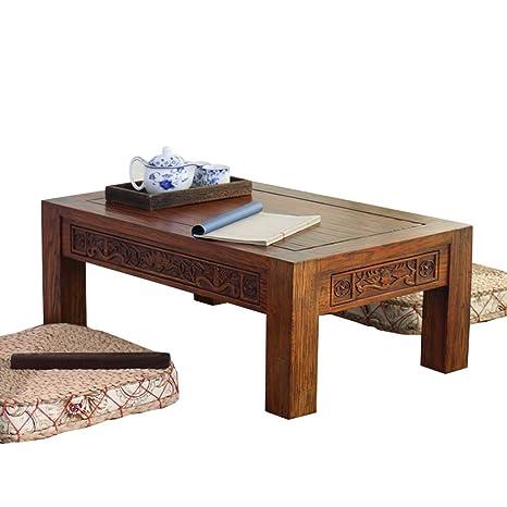 Phenomenal Amazon Com Coffee Table Antique Carved Coffee Table Solid Spiritservingveterans Wood Chair Design Ideas Spiritservingveteransorg