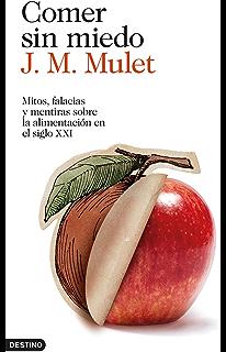 Come bien hoy, vive mejor mañana eBook: Henri Joyeux, Lara ...