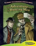 Graphic Novel Adventures of Sherlock Holmes