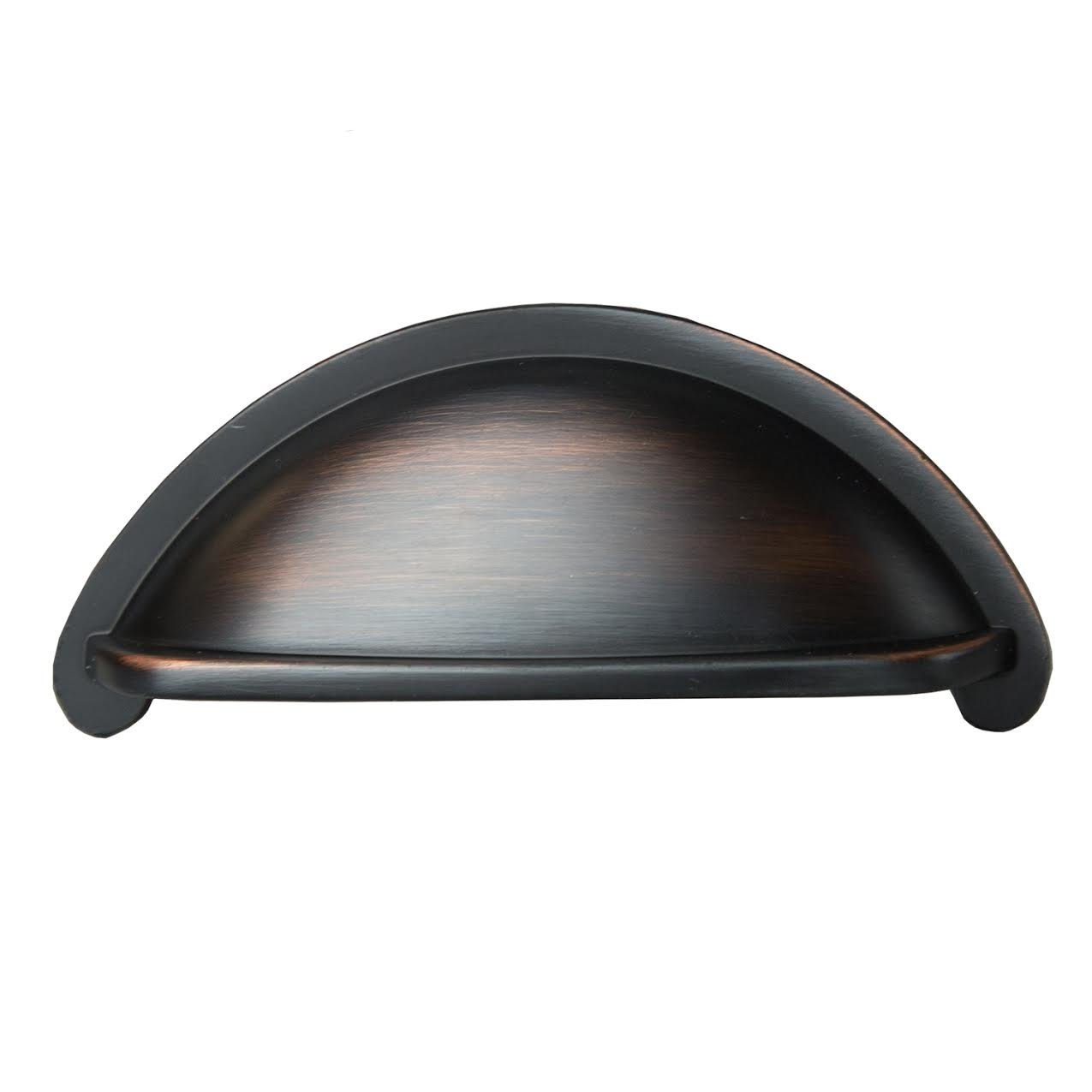 Oil Rubbed Bronze Rope Kitchen Cabinet Cupboard Drawer: Oil Rubbed Bronze Kitchen Cabinet Pulls