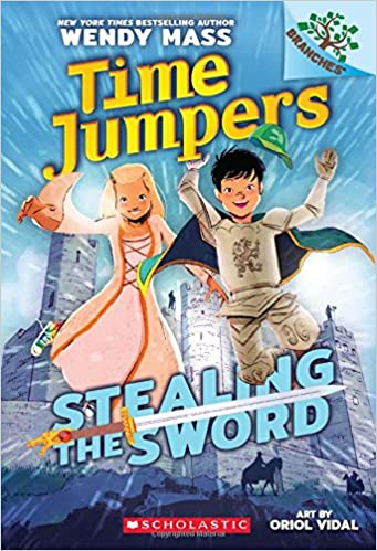Image result for stealing the sword mass amazon