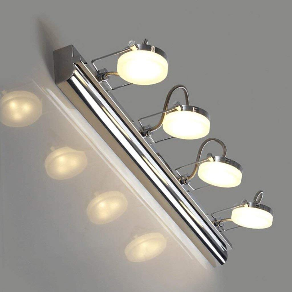 Lichter Badezimmer Licht-12w59cm Gelbes Licht-12w59cm Gelbes ...