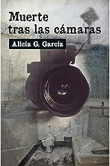 Alicia G. García