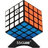 4x4 Cube, Upgrade Structure - More Smoothly Than Original Speed Cube By 55CUBE