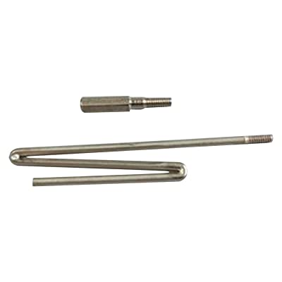 Main d'œuvre d'économie d'appareils 82–350Grabbit télescopique Pole avec Z-tip et J-tip