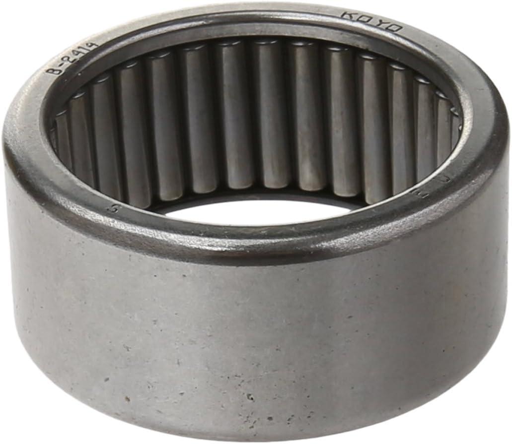 Timken 710414 Seal