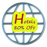 cheap hotels 80 off - 80 Percent OFF Cheap Hotels