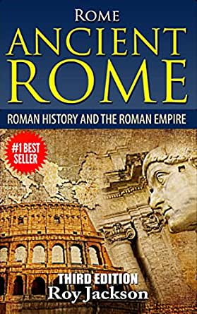 the benefits of the romanization in the history of the world The city of rome city of rome rome's history the romans and the  the roman empire, as that part of the world  the final step of romanization which was one .