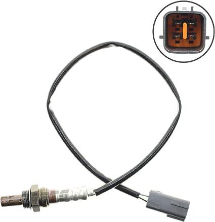 Downstream O2 Oxygen Sensor for 2004-2011 Mazda RX-8 1.3L 234-4349