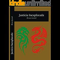 JUSTICIA INEXPLORADA: EL QUEHACER POLITICO
